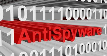 7 Best Free Spyware Removal Tools For Windows In 2018