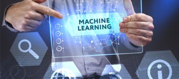 Best Machine Learning Tools That Are Blessing For Developers