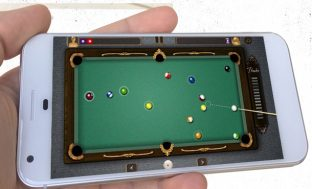 6 Best Multiplayer Offline Games For Android