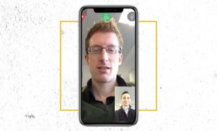 Best Video Callings Apps For iPhone In 2018