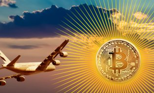 Unlocking Blockchain Technology For Aviation Industry