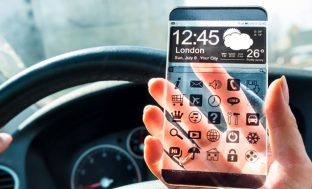 What Is The Future of Smartphones?