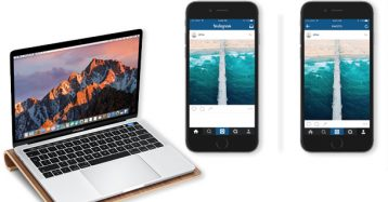 "Newsletter: Cheaper MacBook Air Coming Soon & Instagram Has Hidden ""Portrait"" Feature"