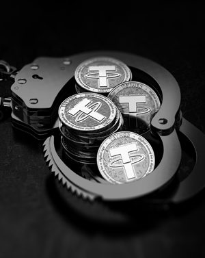 Cryptocurrency Hacks and Scams: A Past and Future Reality.