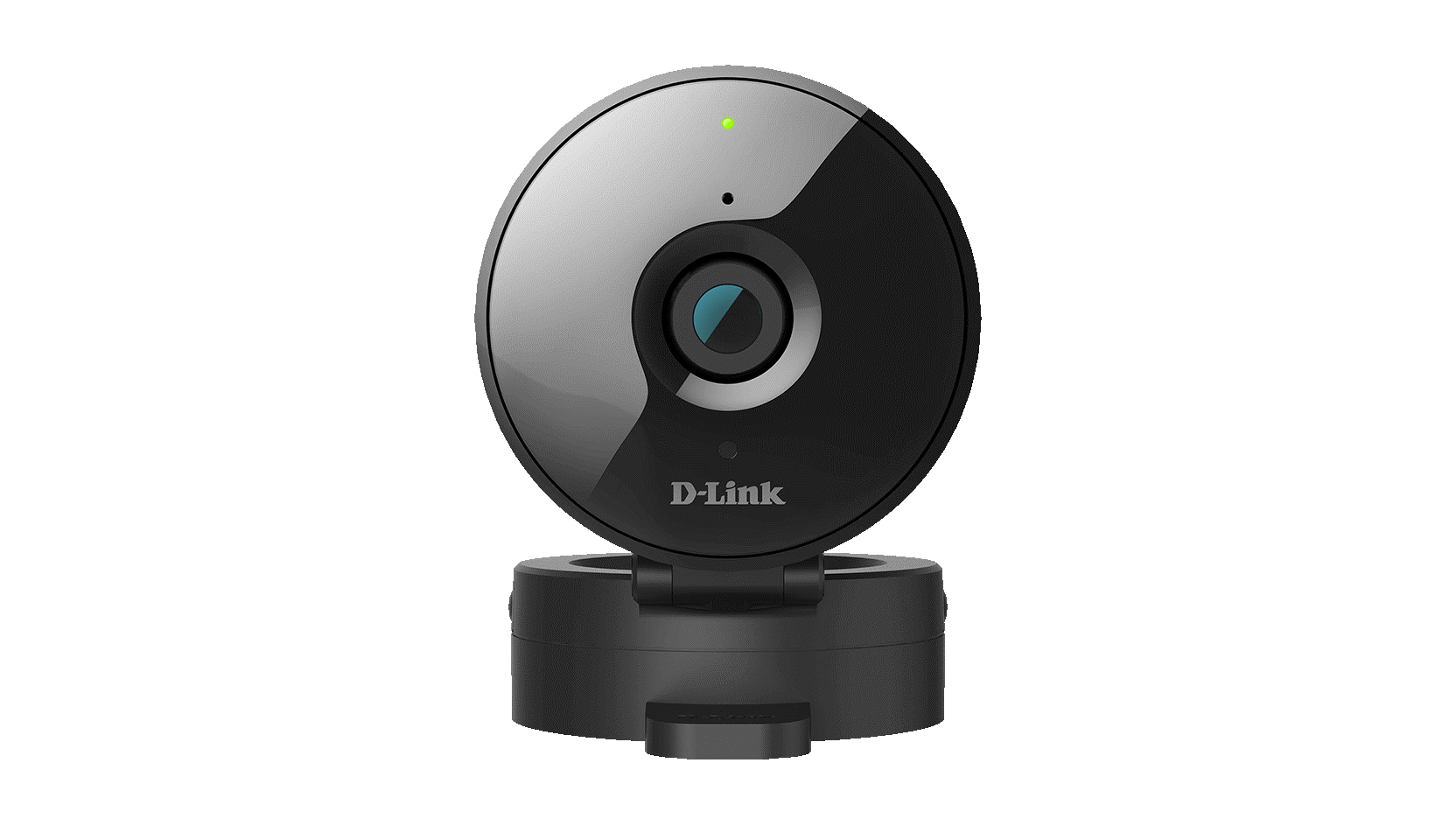 D Link HD wifi camera
