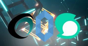 Blockchain Technology Set To Revamp Social Media Platform