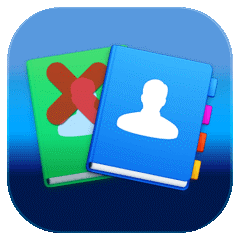 Duplicate Contacts Remover