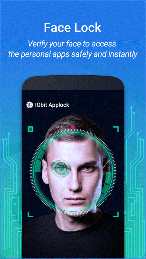 Enable Face Unlock Feature On Your Android With Third-Party App