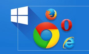 How To Enable JavaScript In Web Browsers