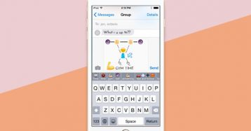 6 Best GIF Keyboards For iOS