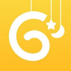 Glow Baby Newborn Tracker App