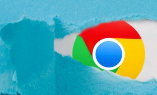 Google Chrome Tips and Tricks for Pro Users