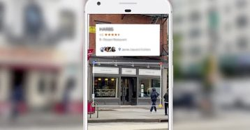 5 Awesome Things To Try on Google Lens