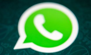 Upscale Your Business With WhatsApp Business