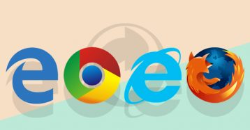 How to Restore Last Session in Chrome, Firefox, Edge, Internet Explorer