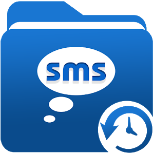 Inbox Organizer - Backup, Folders, SMS