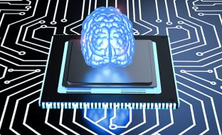 Memtransistors Leading The Way To Develop Brain-like Computers