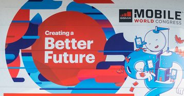 Mobile World Congress 2018: Hits and Misses