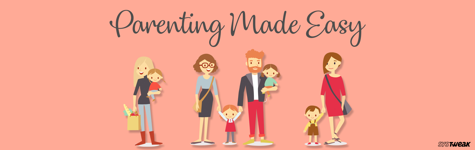 Must Have Apps for New and Expecting Parents