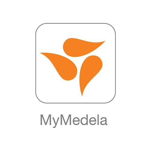 MyMedela