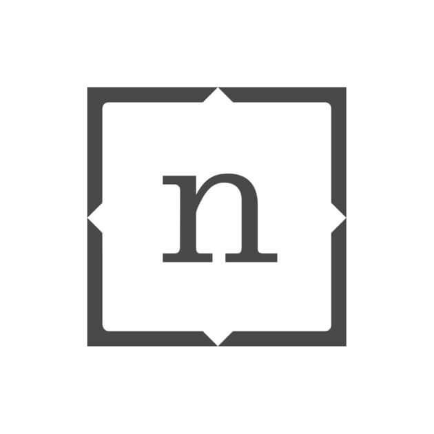 Nestnotes