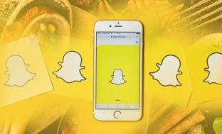 Add More Flavor to Snapchat Stories With These Tricks