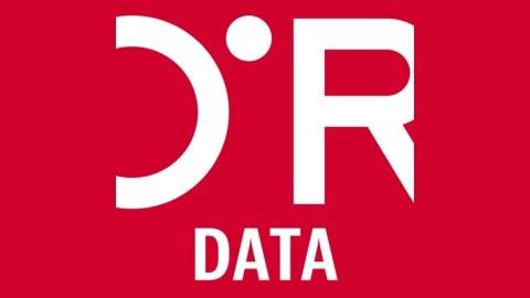 OReilly Data Show