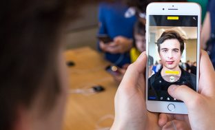 Best Apps For Portrait Mode On iPhone