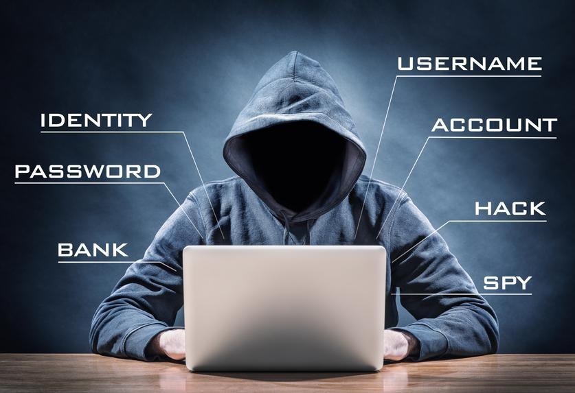 Quick Ways to Delete Your Online Identity