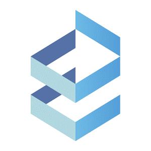 Remote Utilities- alternative of teamviewer