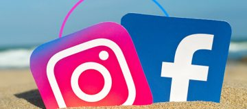 How to Automatically Share Instagram Stories on Facebook