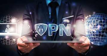 Is It Safe To Use Free VPN? What Are You Compromising On?