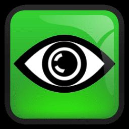 Ultra VNC- best alternative of teamviewer