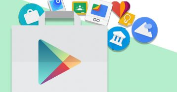 8 Google Apps For Android You Must Try
