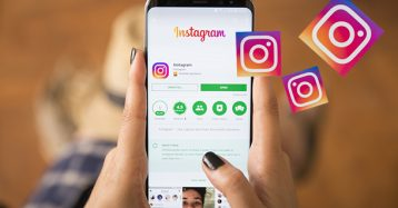 How To Use Multiple Instagram Accounts On The Same Device
