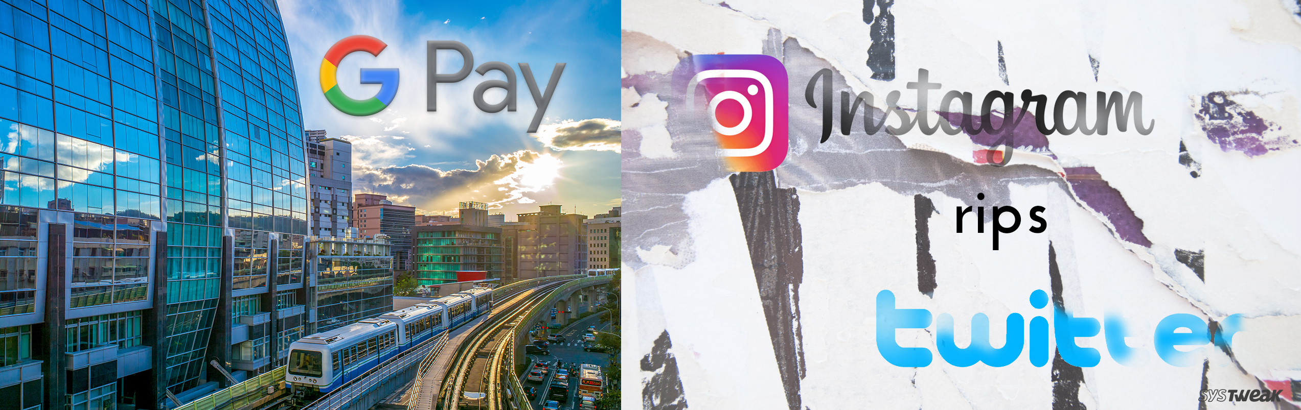 Newsletter: Vegas Uses Google Pay for Public Transport & 'Quote Tweet' Like Instagram Feed