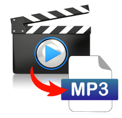 Video to Mp3 Converter app