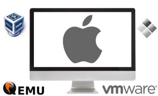Best Free Virtualization Software For macOS