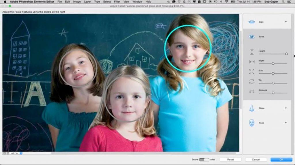 adobe-photoshop-premiere-elements15