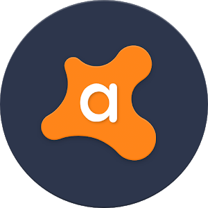 Download Avast Anti-Malware For Free 2019