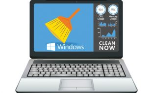 Best Ram Cleaner, Optimizer and Booster Software for Windows PC