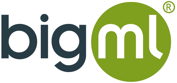 bigml- best tool for machine learning