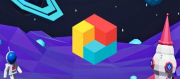 "Create 3D Models In VR With Google's ""Block"" App"