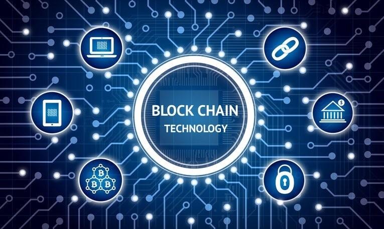 blockchain no idea walmart