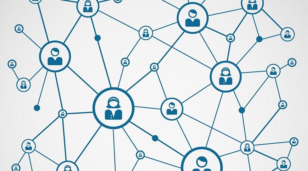 blockchainworkspace