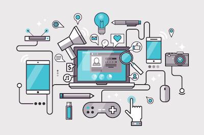 blog-emerging-tech