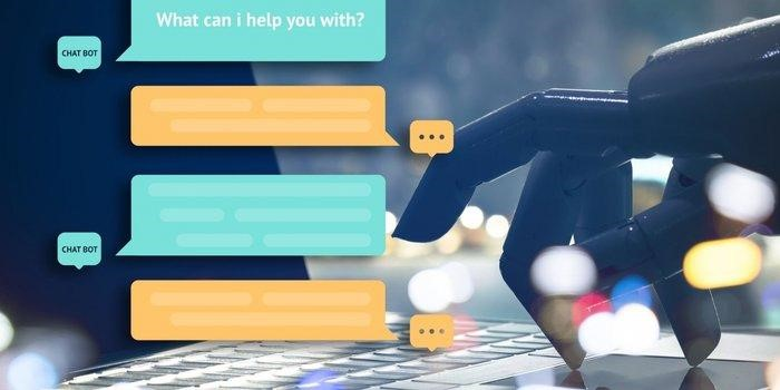 chatbots functions
