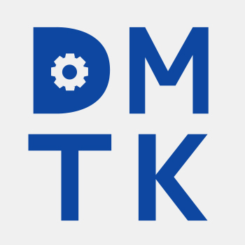 dmkt- best machine learning tool