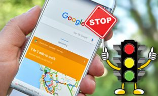 How to Avoid Google From Listening To You