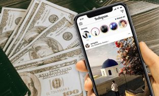 How To Earn Money On Instagram